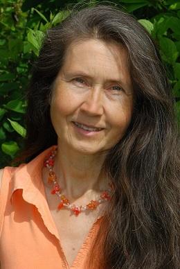 Fastenwandern und Backkurse mit Gisela Wroblewski